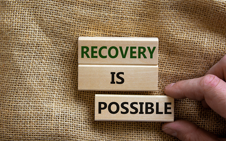 Recovery-music-support