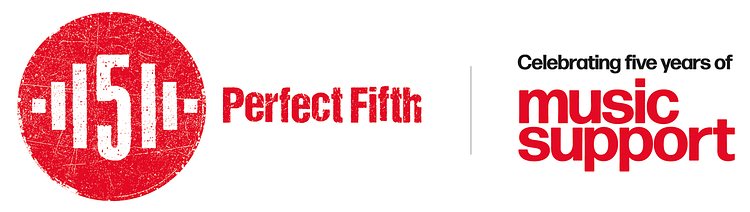 Music-Support-Perfect-Fifth