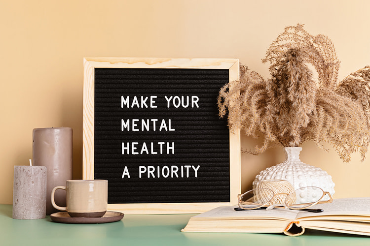 Mental-Health-Priority-Music-Support